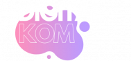Agenzia Web Marketing Caserta | Digitalkom